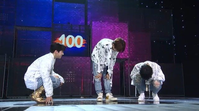 「LOUD」第5話先行 100点の嬉しさ「ソウル大トップ」チーム