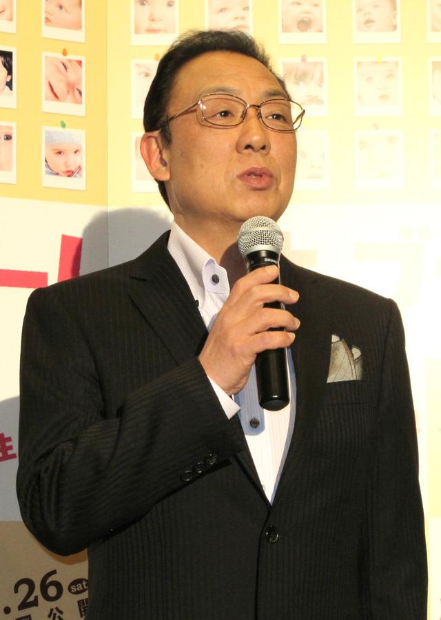梅沢富美男の画像 p1_34