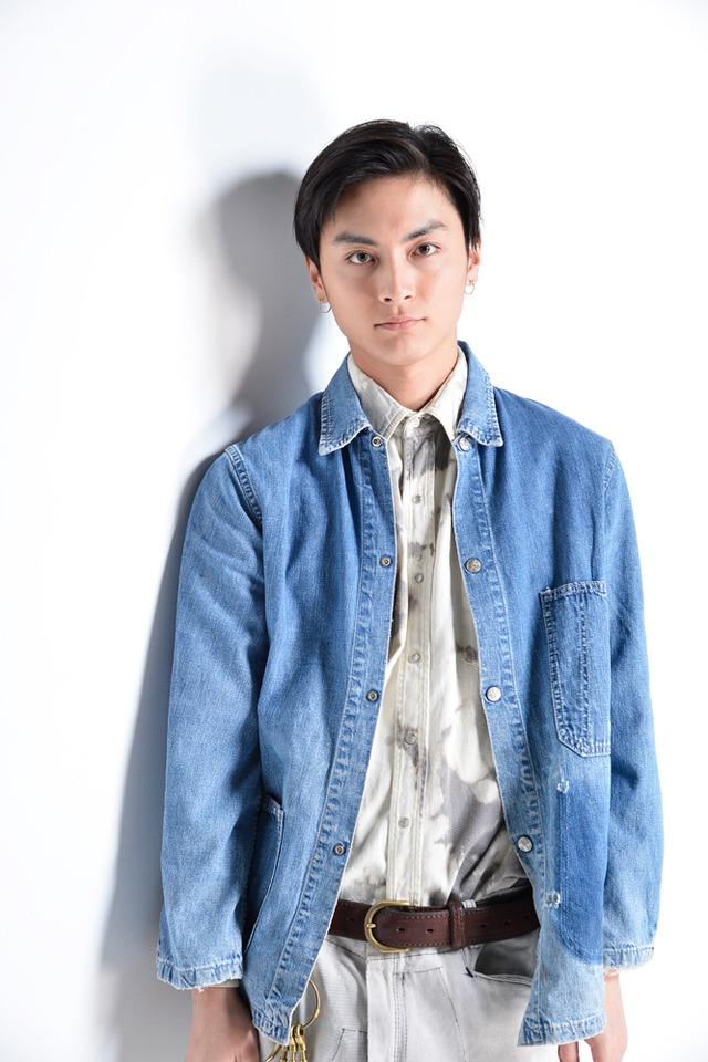 高良健吾&吉高由里子インタビュー 5年ぶりの共演は「嬉しいような、寂しい...