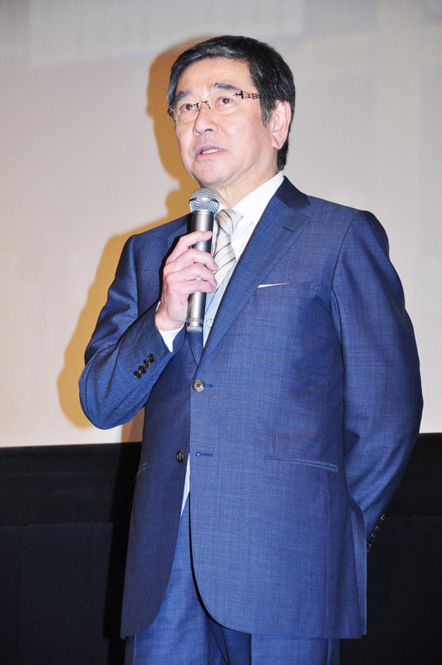 石坂浩二の画像 p1_36