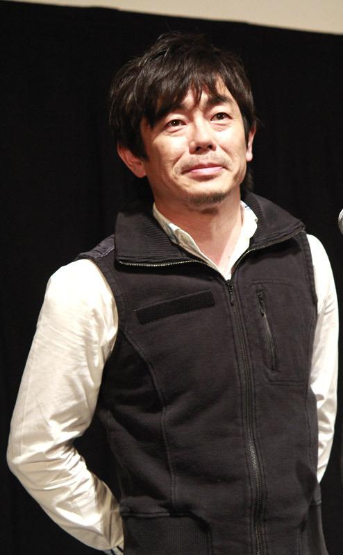 宮沢和史の画像 p1_20