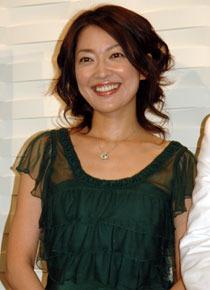 羽田美智子の画像 p1_5