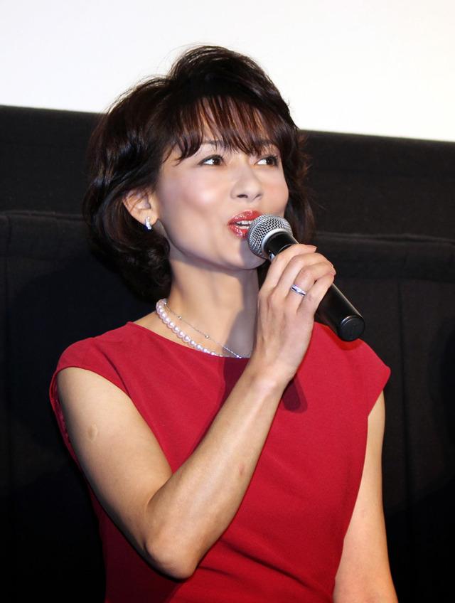 斉藤慶子の画像 p1_31