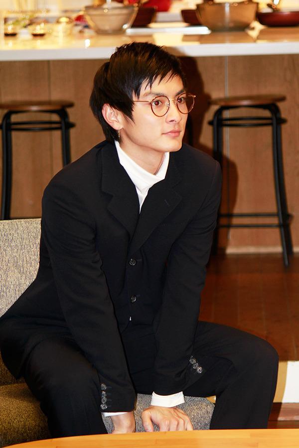 高良健吾の画像 p1_36