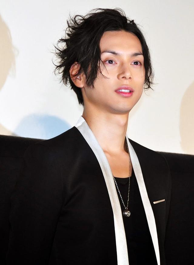 水嶋ヒロの画像 p1_28