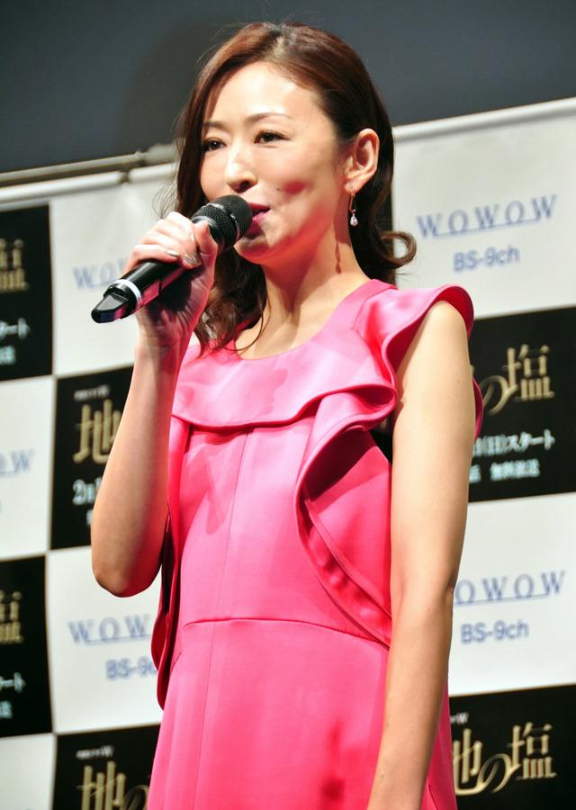 松雪泰子の画像 p1_4